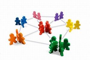 500_social-network