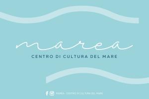 CARTOLINE_MAREA_C-1-GIANLUCA 2